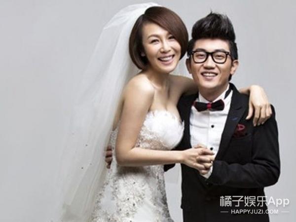 【好久不见】2012年《中国好声音》里的金志文,现在长这样了!