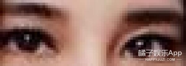 【娱乐早报】Ella晒验孕棒宣布怀孕  疑似乔任梁两任女友互撕