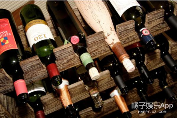 你真的了解葡萄酒的标签都是什么含义么?