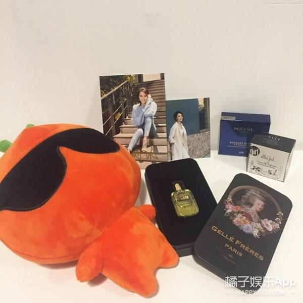 【有奖活动】橘子秀场:你是我们寻找的时尚达人吗?
