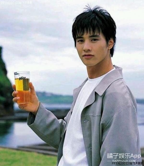 原来韩国这些top级的演员,之前都是爱豆练习生啊!
