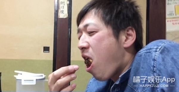暗黑食物又加新成员,像shi一样的澳洲臭豆腐酱