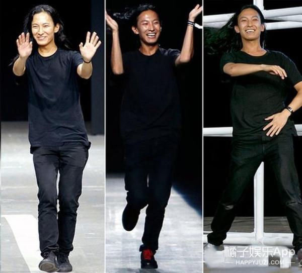 扎克伯格同款T恤买10件,乔布斯一件衣服穿13年,原来富人都是这么买衣的!