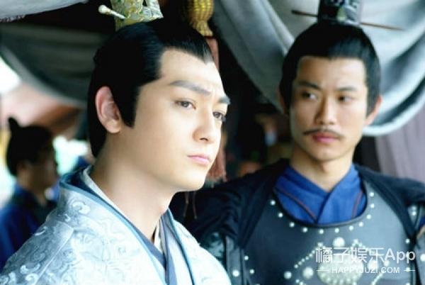 刘涛,你弟弟绑架了别人,还想拿刀杀了王子文!这事你都知道吗