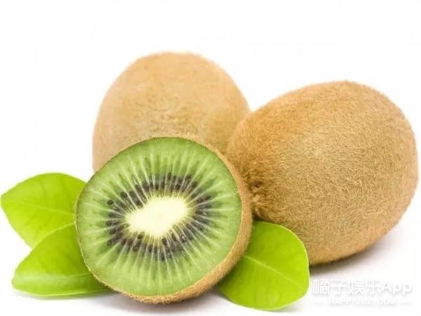 【真相帝】水果减肥?小心越减越肥哦