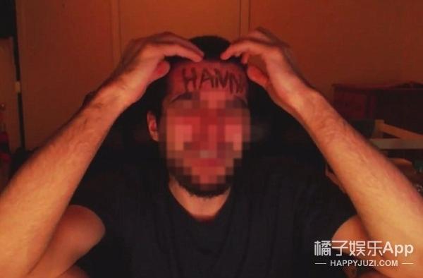 真宅男杀手,新西兰亚裔美少女引诱男人然后让其自杀