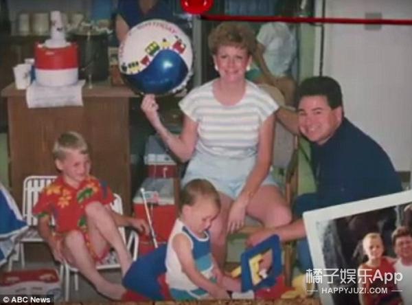 消失23年,老婆以为他死了,结果被发现在另一个地方再婚...