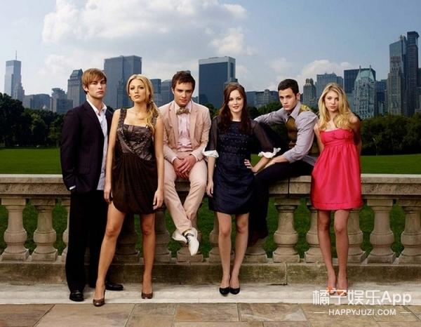 好莱坞要翻拍《阳光姐妹淘》,但最适合沈恩京角色的女星宣布息影了