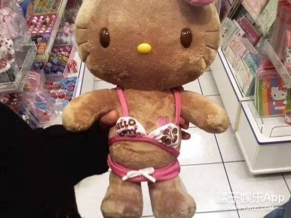 我已经无法直视日本的儿童玩具了!