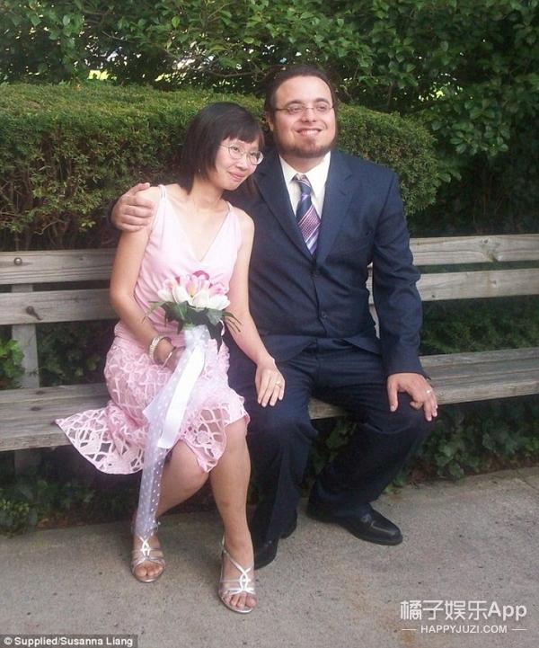 相恋结婚9年后,我的丈夫变成了我的妻子