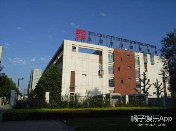 什么!京城的这些学校居然这么贵?