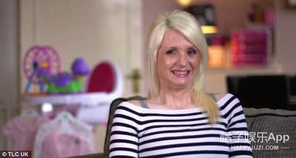 她因为迷恋生孩子生了12个,丈夫的反应让我无话可说...