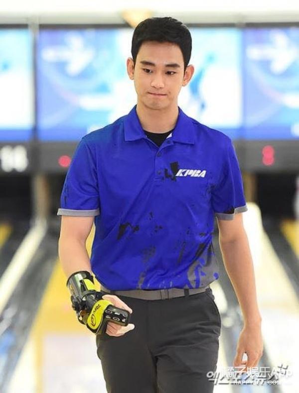 韩网票选爱情剧之王,他竟拿到一半票数远超宋仲基李敏镐!