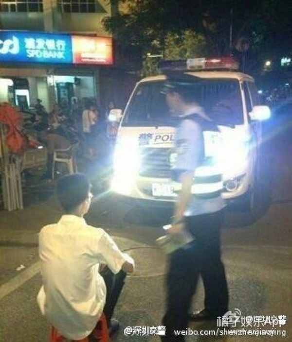 【娱乐早报】何炅王菁恩爱日常曝光  杨幂助阵霍建华新片