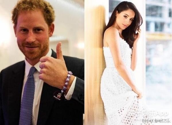 【时尚早八卦】哈利王子新欢公布,不是霉霉却是她!Gigi穿短靴打拳击,是你牛!