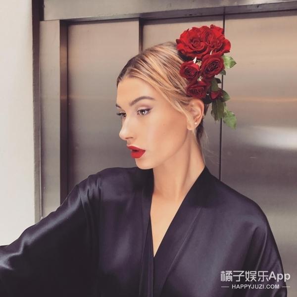 【她很红】肯豆和Gigi的模特闺蜜,也是要爆红的节奏啊!