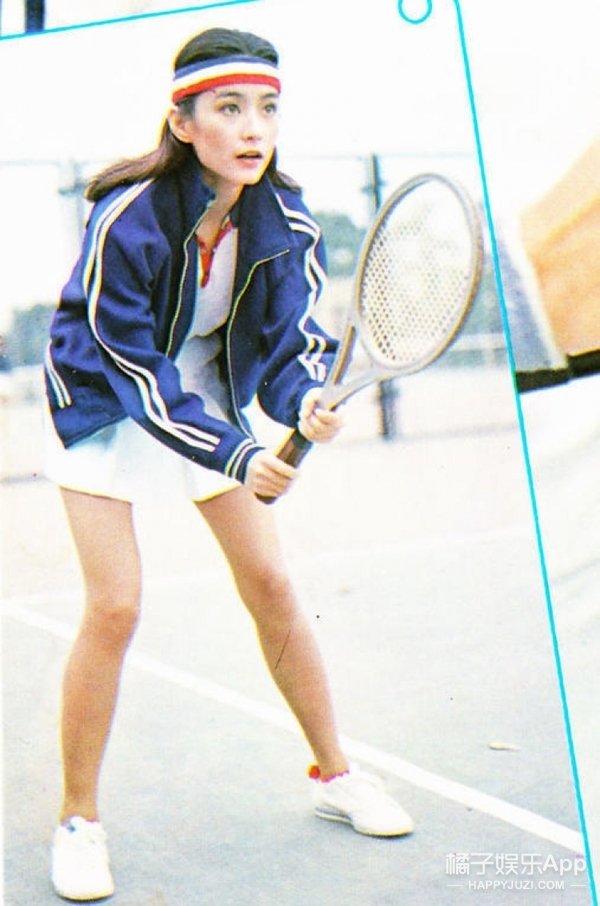 林青霞62岁生日 | 我很想把她穿过的衣服拿来办一场时尚展览