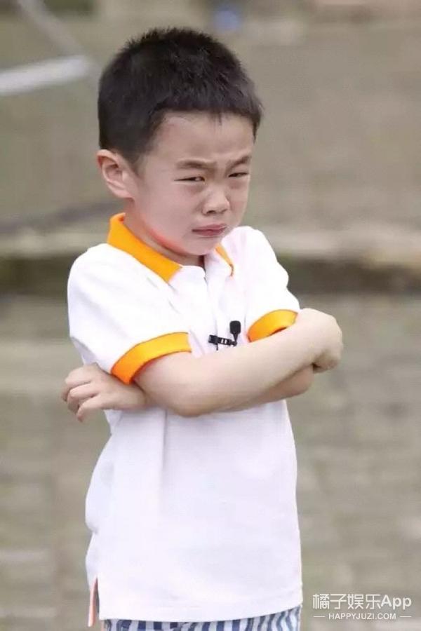 爸妈不给买苹果手表,9岁男孩开启蜡烛生意月入上千