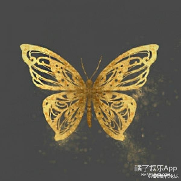 刘诗诗和陈伟霆的新剧造型很赞!又一个良心剧组啊!!