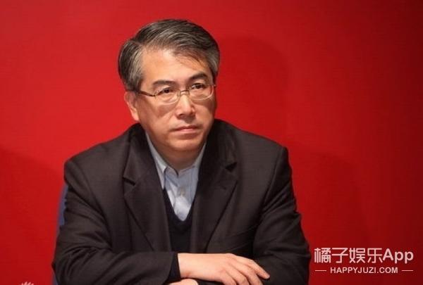 好莱坞评出十大中国娱乐大亨,没想到第一名竟然是他