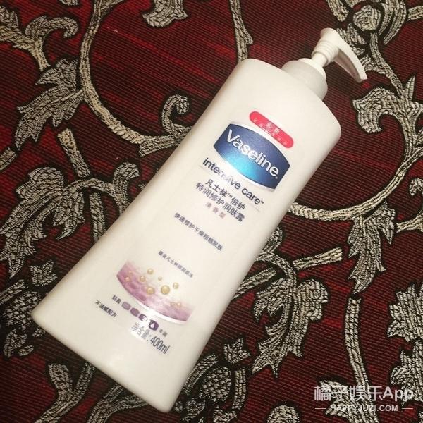【编辑用啥】只有脸水当当有什么用?身体乳让你全身都是水光肌
