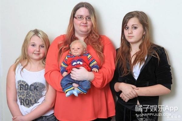 流产后她花20万收集娃娃,却忽视了亲生女儿