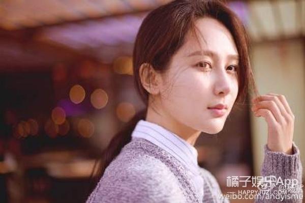 【今天TA生日】吴亦凡&杨紫:同天生日两极性格的天蝎座