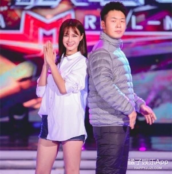 贴身热舞、人工呼吸,杜海涛沈梦辰这是要公开了?