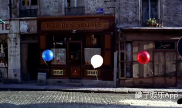 【短片长看】我想变成一只有魔法的红气球,在孤单的童年里陪伴你!