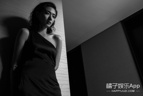 专访万茜:演员就是一份工作,红不红又有什么关系呢?