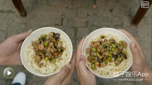 我们找了15部美食剧,发现最常出现在餐桌的菜品是它!