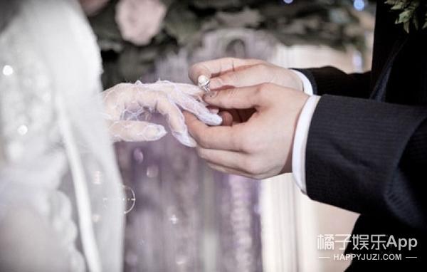 77岁大爷要跟山羊结婚,让6个儿女出席婚礼
