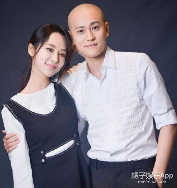 杨紫和秦俊杰在一起了?其实俩人相爱相杀暧昧很久了...
