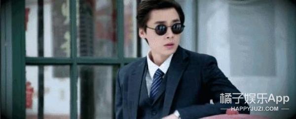 《金粉世家》要翻拍,你觉得李易峰、李沁、关晓彤合适吗?