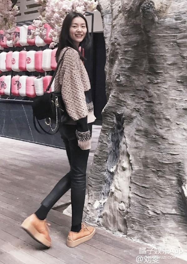 【包你美】Chloé的双家包能两用,刘雯、宋佳、陈瑶撞包画风不一样!