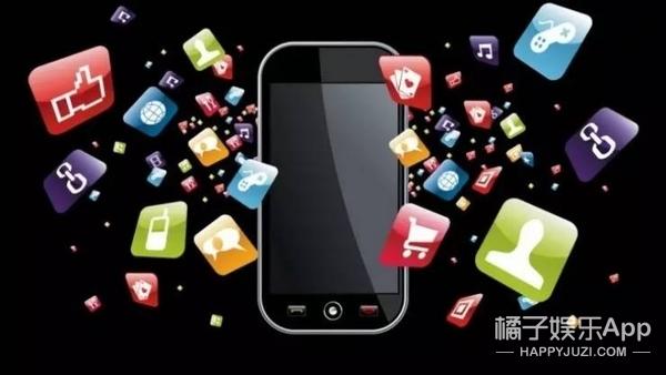 手机里的这些APP赶紧删除!偷钱、偷信息!