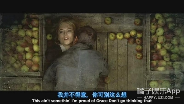 从你的李雪莲路过,原来全世界都有被逼上吊的女人!