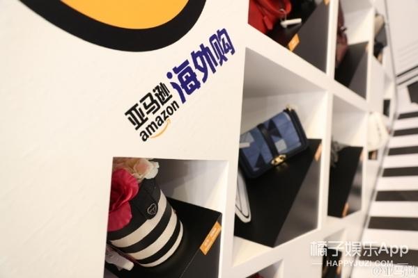 【时尚早八卦】 李敏镐登《Bazaar》又帅了,德普叔和前妻重温爱火,真假?!
