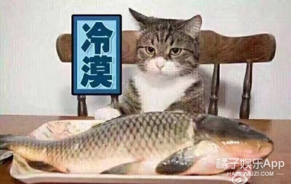 《蓝色大海的传说》甜不够,全智贤这条人鱼的衣服都被李敏镐承包了!