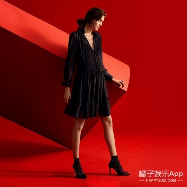 【时尚早八卦】 黄景瑜硬照实力值得表扬,设计师拒绝为川普夫人设计服装!