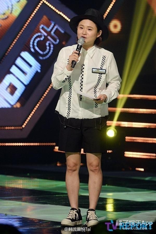 """6年瘦了68斤,""""韩国贾玲""""金申英的减肥故事太励志了!"""