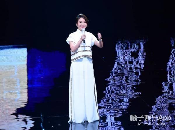 你没听错,大陆电影想在台湾上映需要抽签!徐静蕾说像搞迷信!