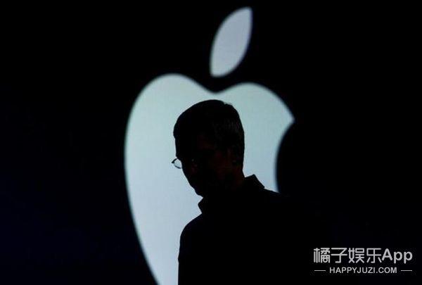 华尔街分析师:苹果将陷入长达10年瓶颈期
