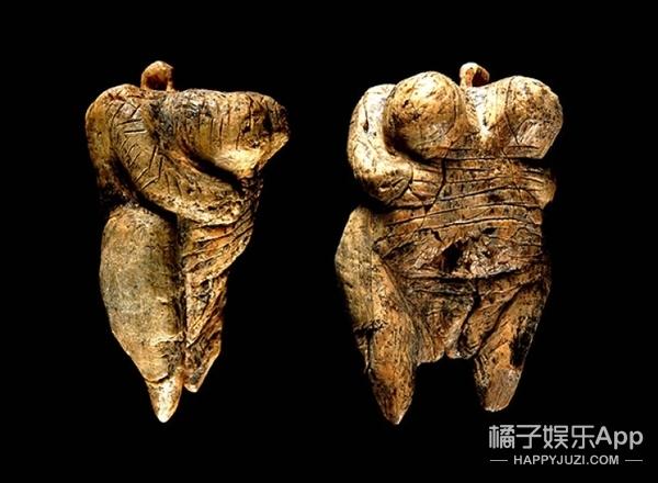 300年前避孕套500年前胸罩,这些老东西让你开开眼