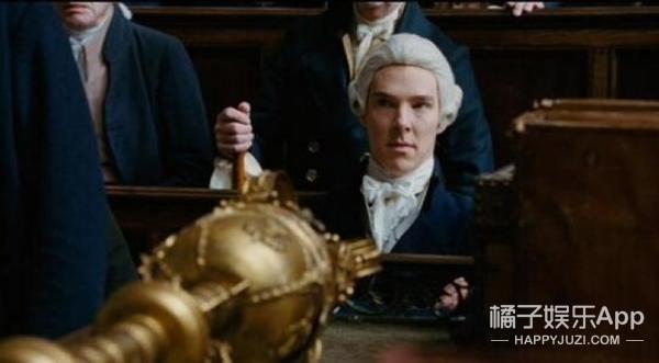 【真相帝】为什么英国的律师要戴假头套?