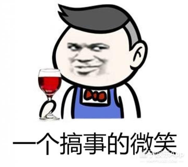 寿司广告居然可以这么做!麻麻我以后再也不敢使劲吃饭了!