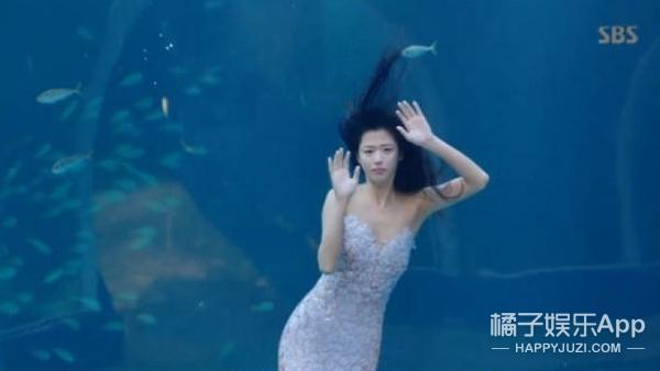 5集留了7个悬念,《蓝色大海》的这些梗你懂吗?