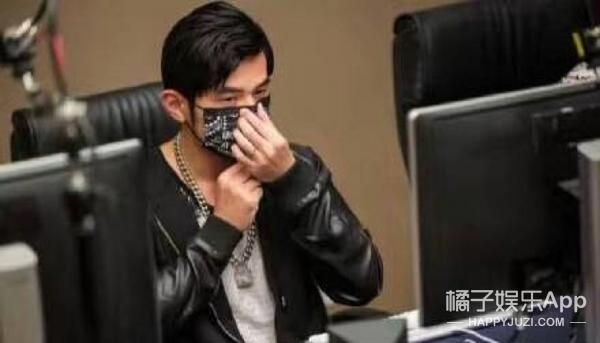 韩国爱豆加入电竞战队,又一个被演艺事业耽误的游戏大神