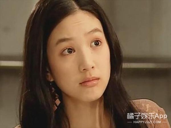 【好久不见】《我叫金三顺》里的柳熙珍,现在长这样了!