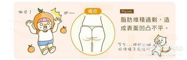 【肉体饭】练出宋智孝、宋茜、倪妮都有的隐秘美臀线 才敢说是好身材